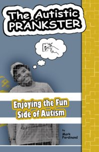 fun autism books
